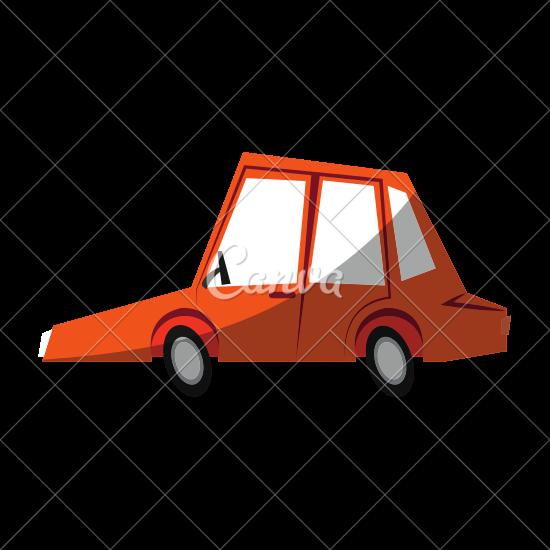 Https marketplace canva com. Car vector png