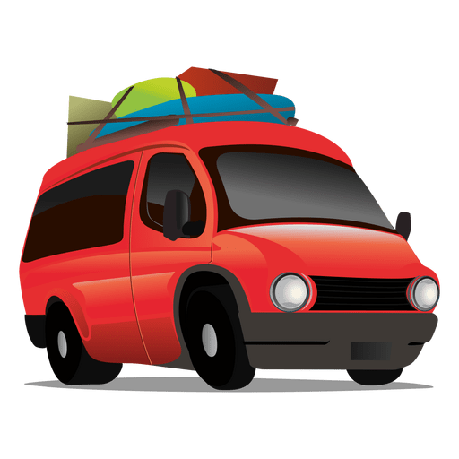 Car vector png. Travel transparent svg