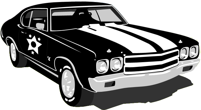 Psd official psds share. Car vector png