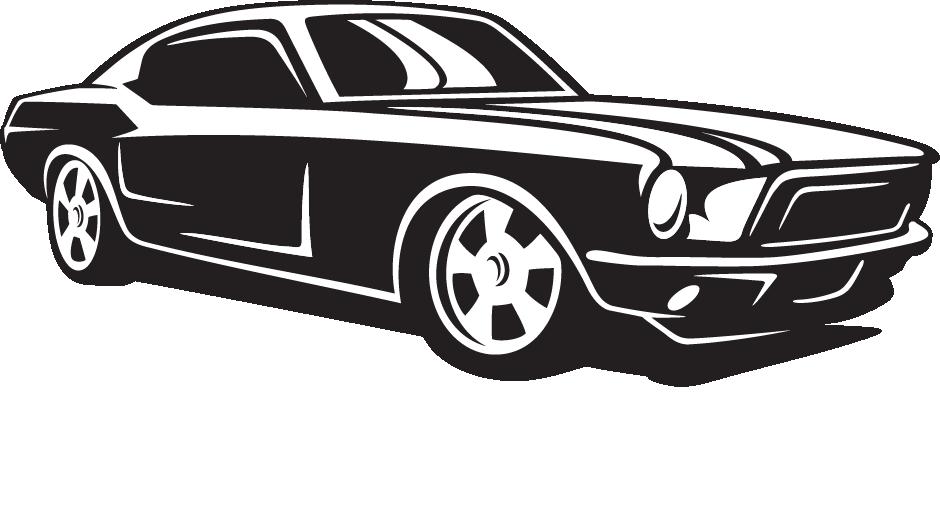 Car vector png. Compact automotive design motor