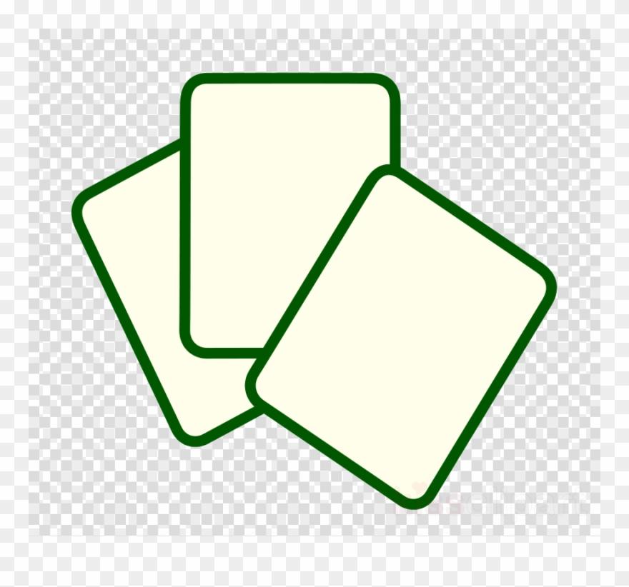 Download vektor garis png. Card clipart