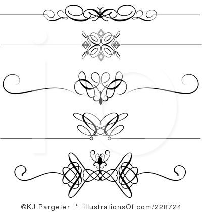 best borders images. Cards clipart boarder