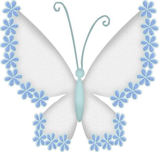 Cards clipart butterfly.  best butterflies images