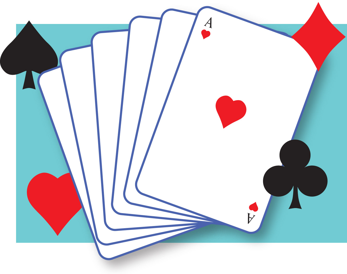 Game clipart bridge game. Free cliparts download clip