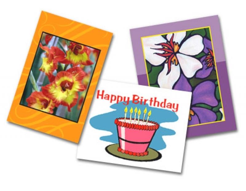 card clipart cartoon