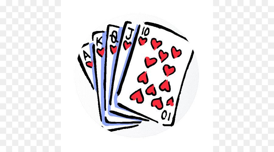 Cards clipart casino card. Poker blackjack playing clip