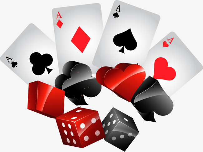 Cards clipart casino card. Playing png vectors psd