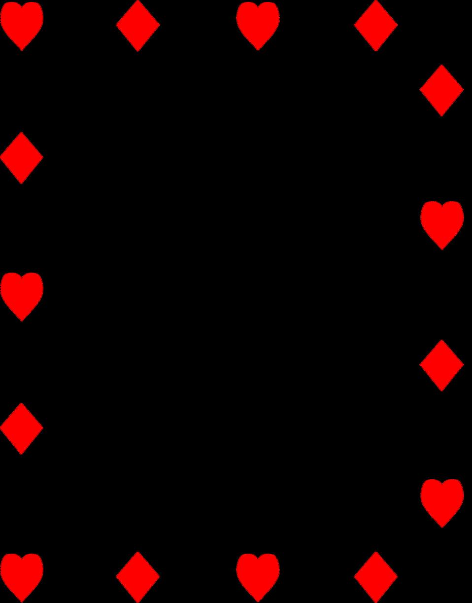 Free stock photo illustration. Game clipart bridge game