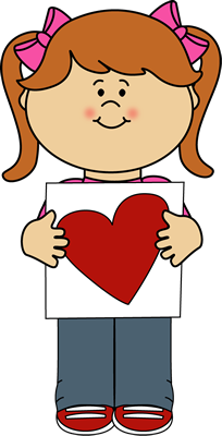 Card clipart clip art. Valentine s day images
