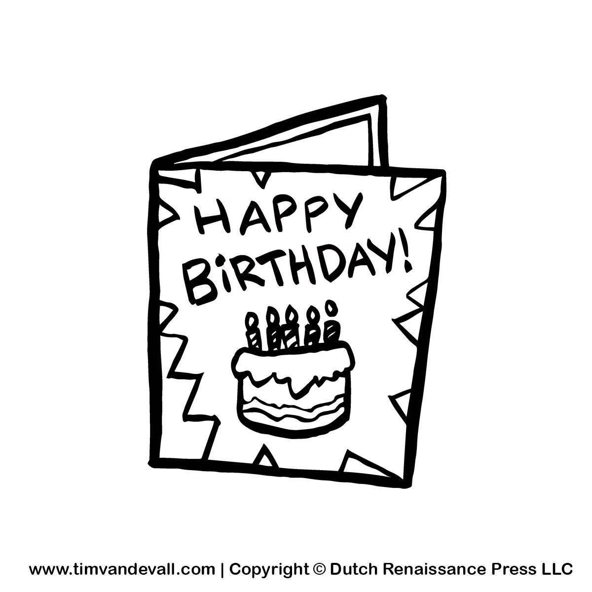 Terrific Cards Clipart Drawing Cards Drawing Transparent Free For Download Personalised Birthday Cards Veneteletsinfo