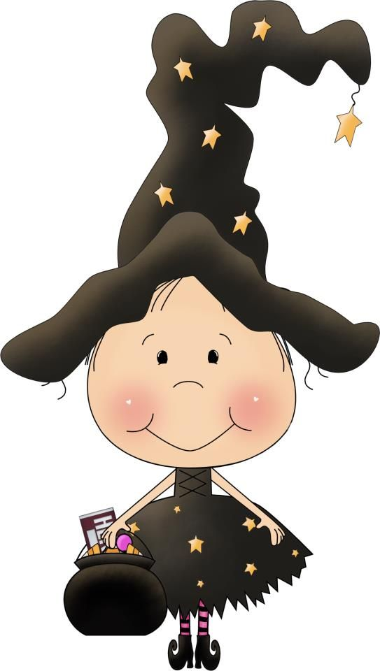Card clipart halloween.  best images on