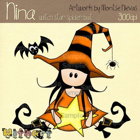 Card clipart halloween.  best clip art