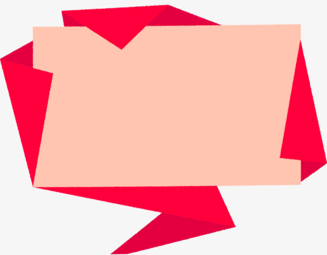 Card clipart mail. Red greeting border material
