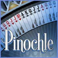 best images on. Cards clipart pinochle
