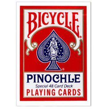 Cards clipart pinochle. Pin by bernadeen notari