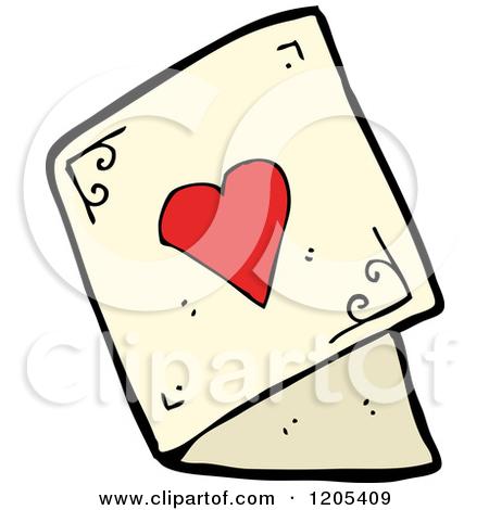 Cards clipart plain. Ideas valentines card clip