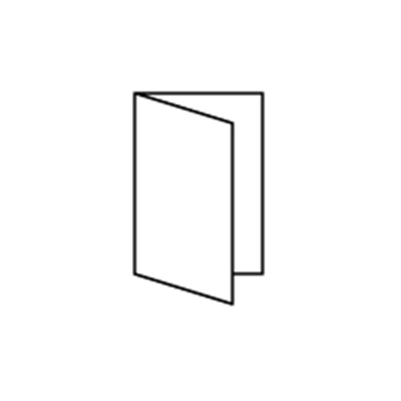 Cards clipart plain. Cliparts blank zone tombstone