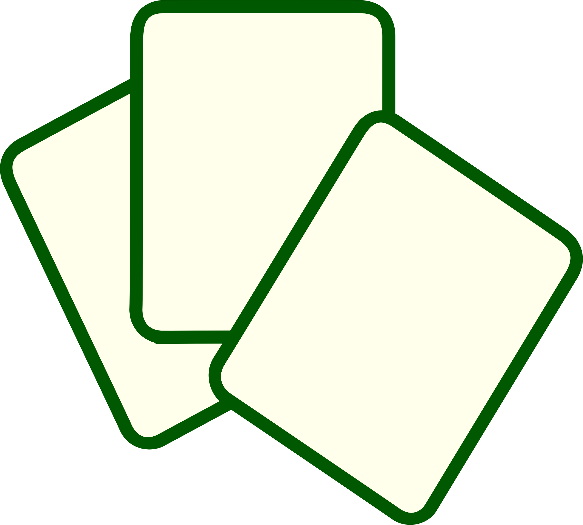 Cards clipart plain. Images gallery for free