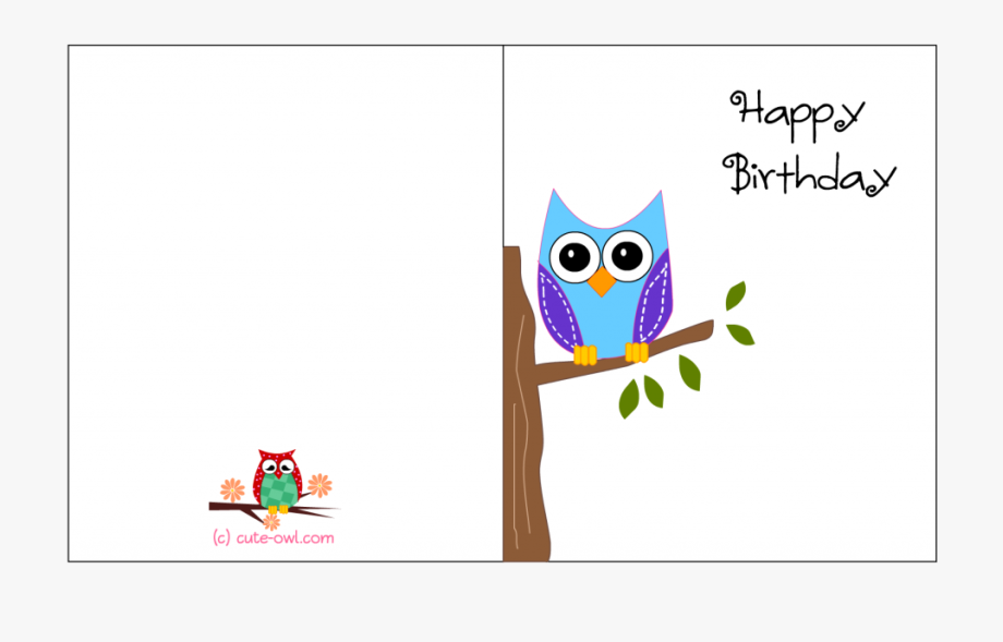Greeting birthday free card. Cards clipart printable