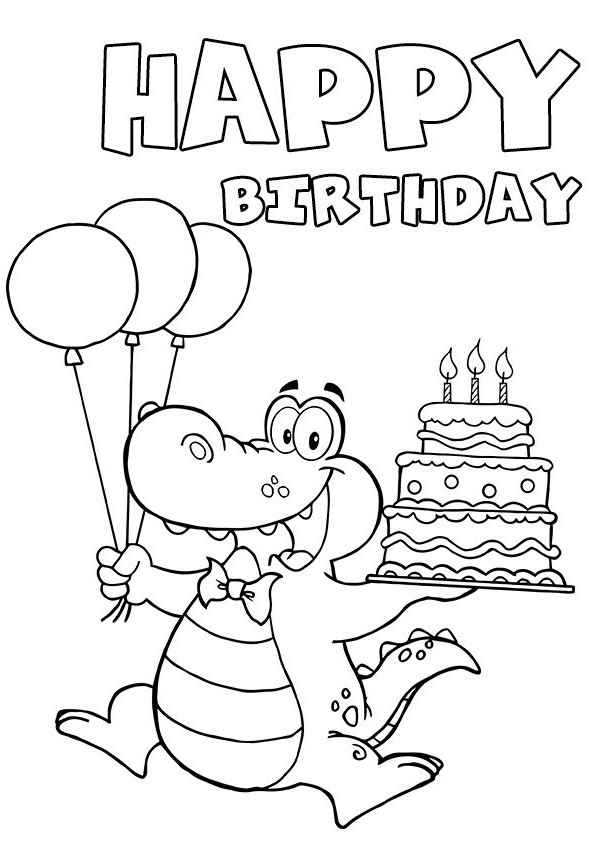 Cards clipart printable. Birthday cool and funny