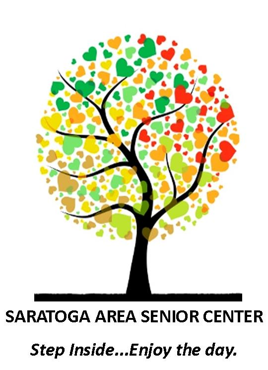 Card clipart senior center. Class programs descriptions sasc