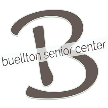Buellton serving seniors in. Card clipart senior center