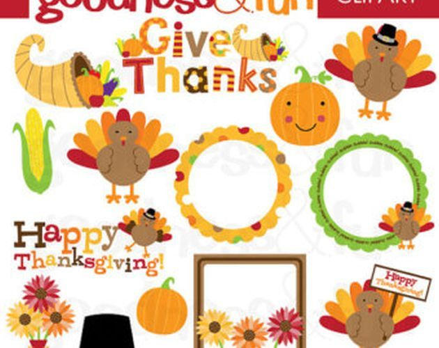 Cards clipart thanksgiving.  best images on