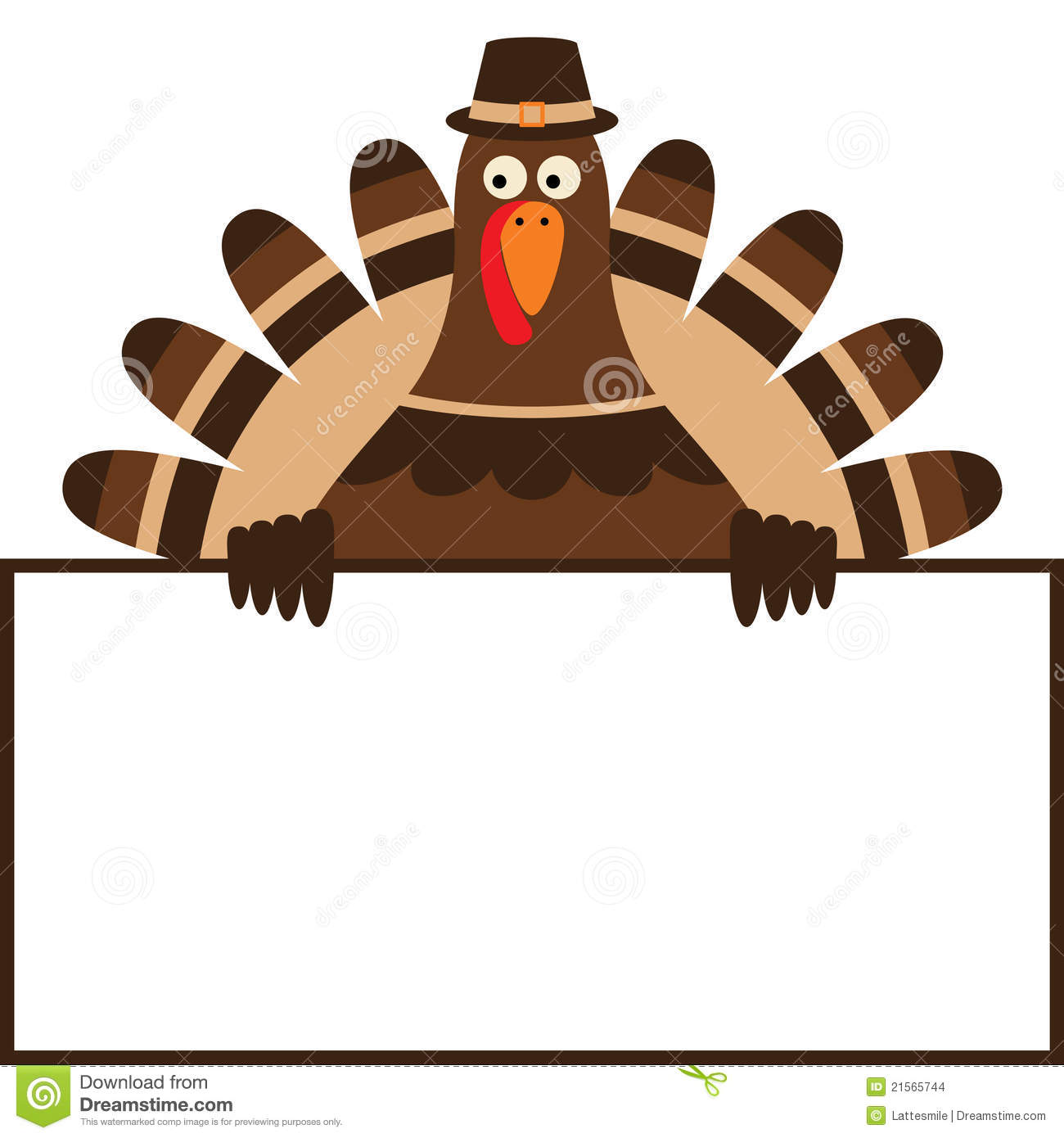 Turkey blessings top images. Cards clipart thanksgiving