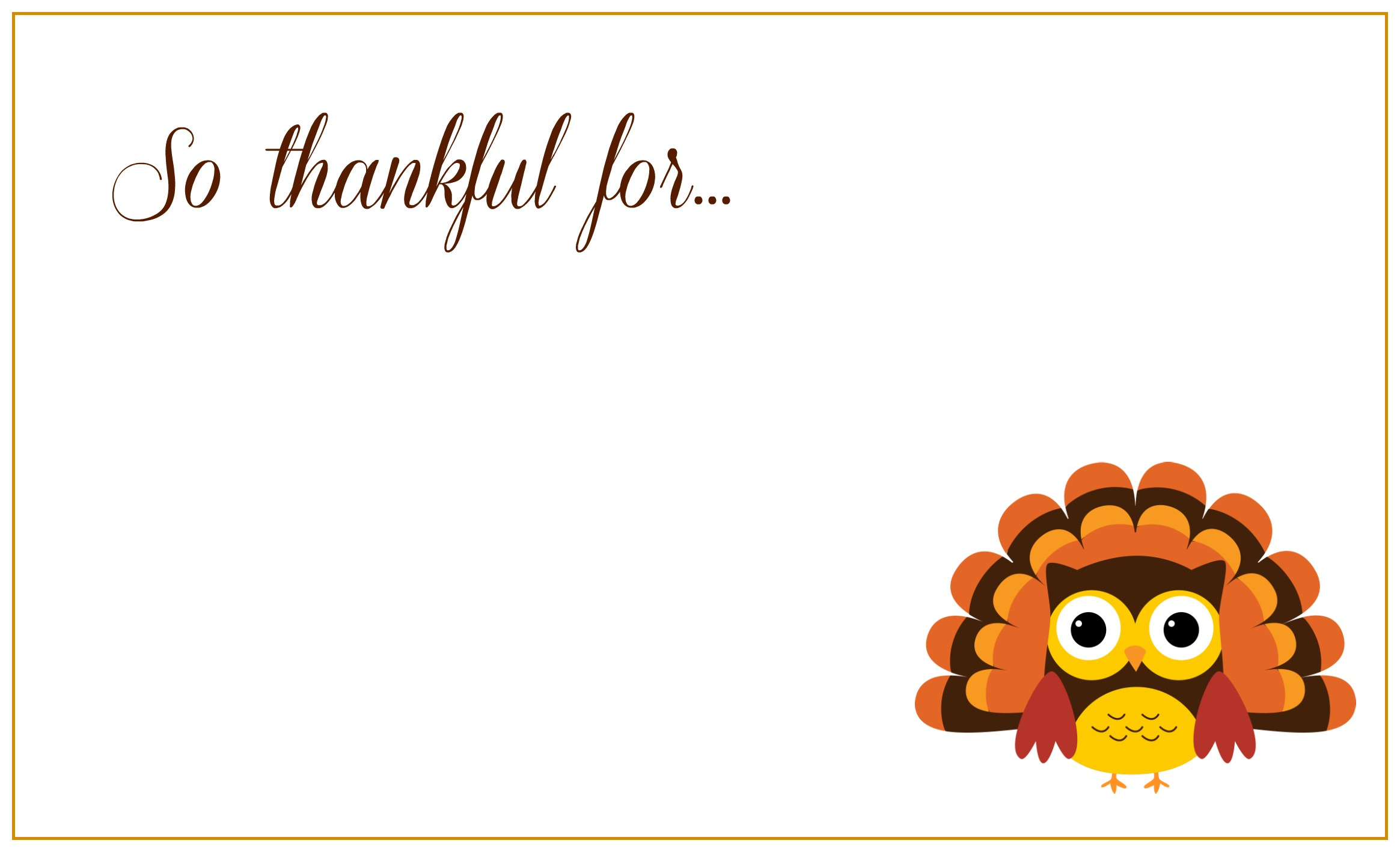 collection of free. Cards clipart thanksgiving
