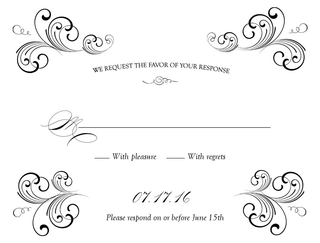 Free clip art downloads. Card clipart wedding
