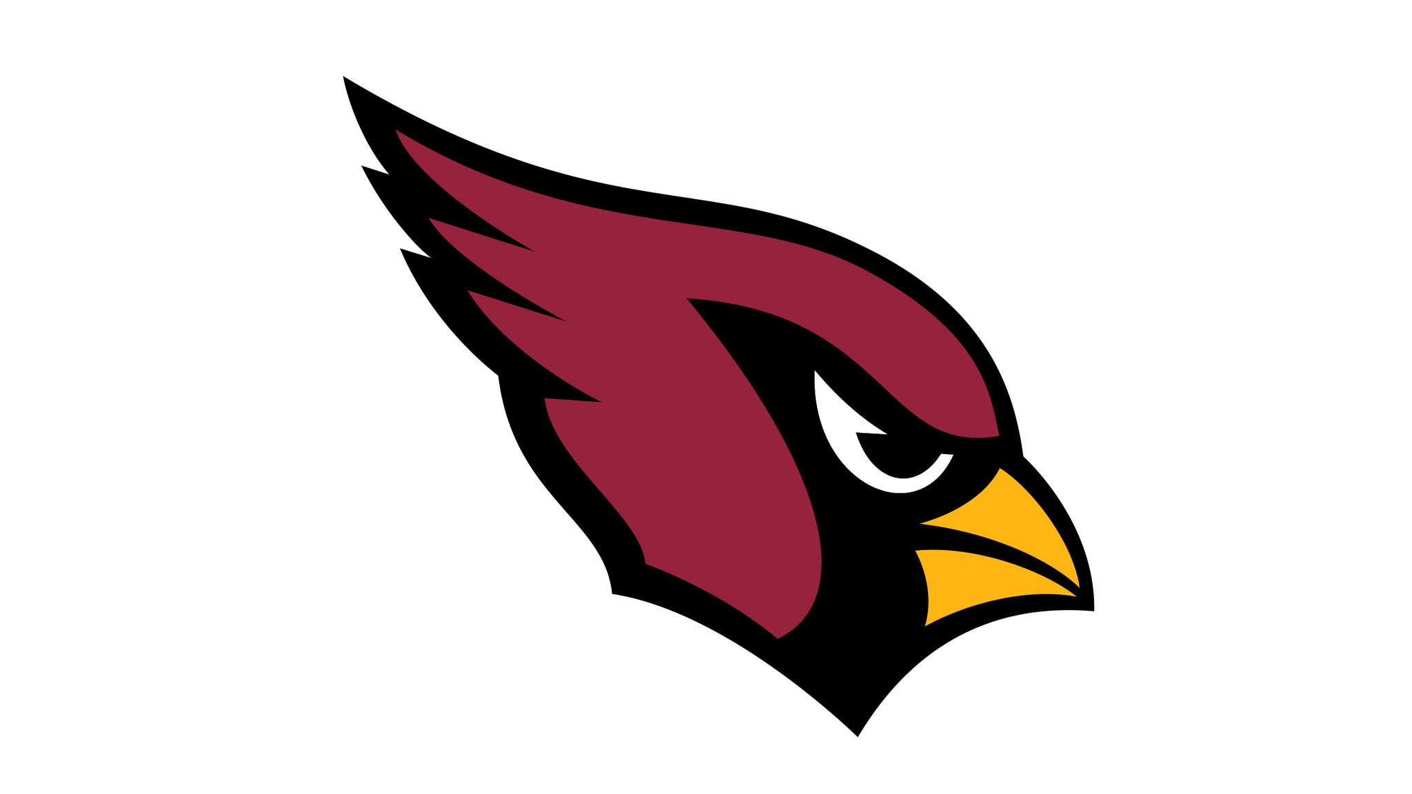 Arizona vs seattle seahawks. Cardinal clipart az cardinals