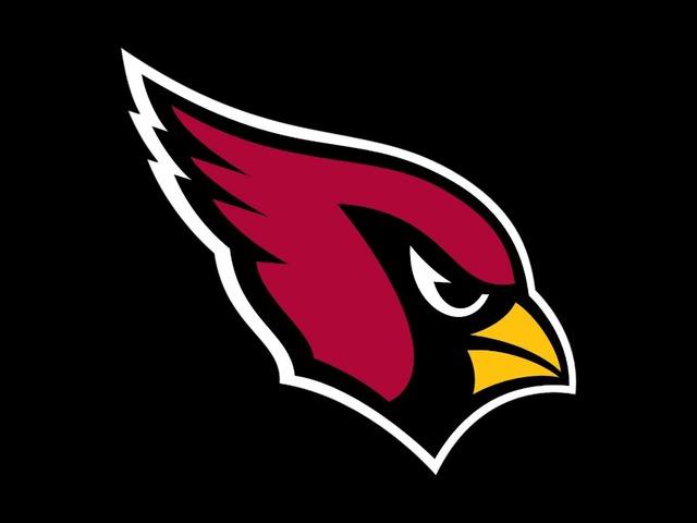 Cardinal clipart az cardinals. Here s a look