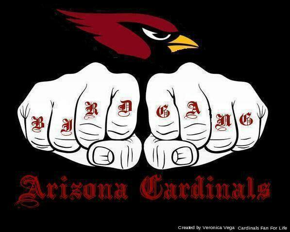 Rise up red sea. Cardinal clipart az cardinals