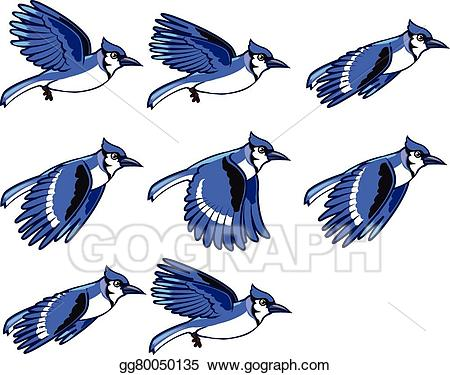 Cardinal clipart blue jay. Clip art royalty free