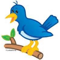 Cardinal clipart blue jay.  best art images
