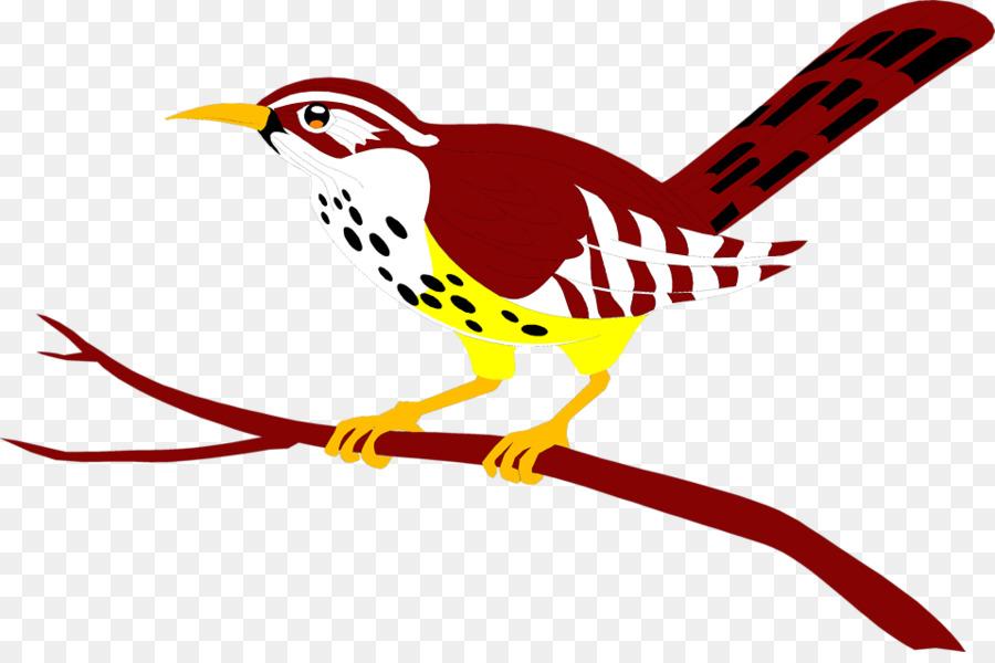 Cardinal clipart branch clipart. Bird beak clip art
