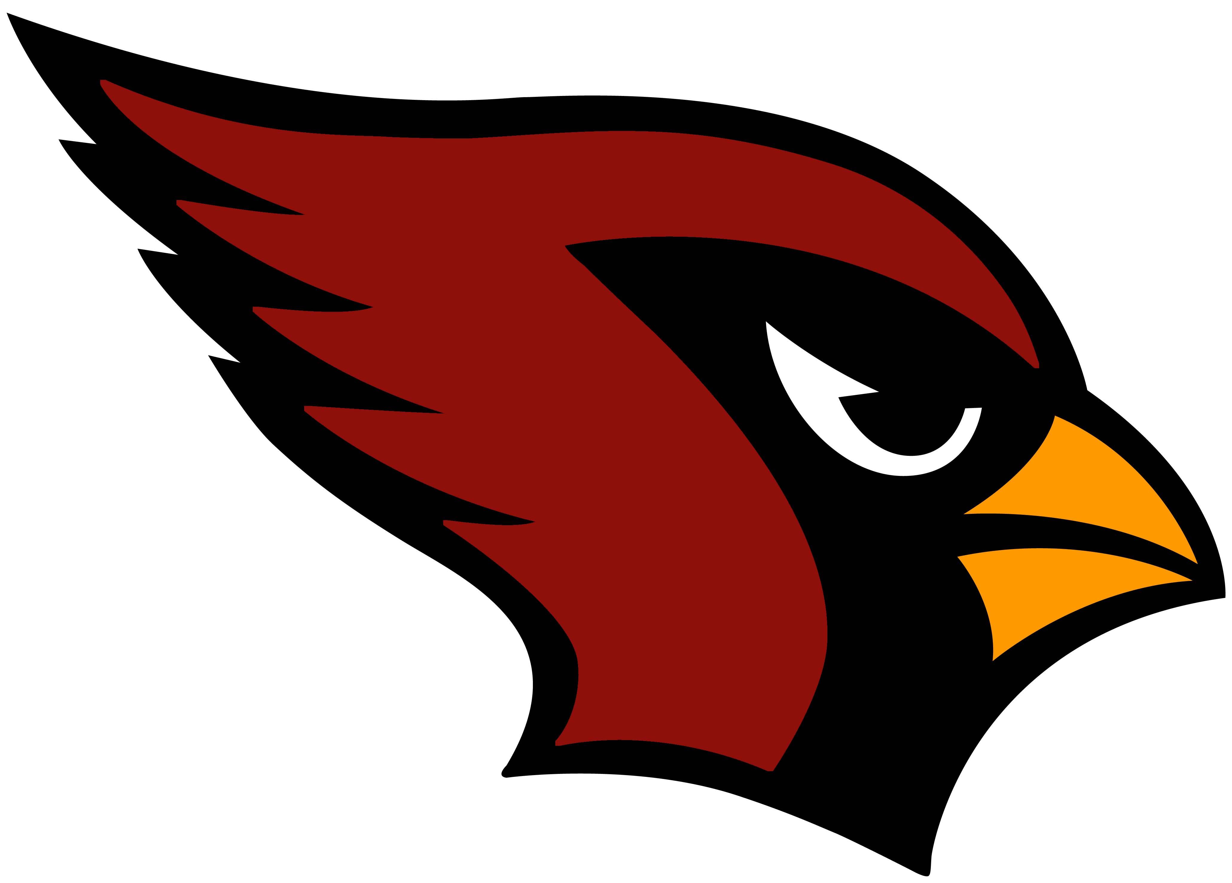 Cardinal clipart cardinal face. Free cliparts download clip