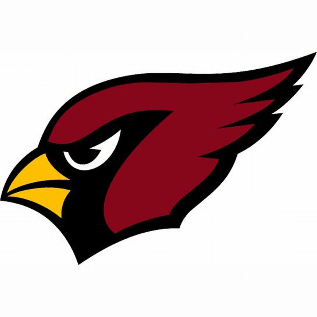Wix com sports home. Cardinal clipart cardinal face
