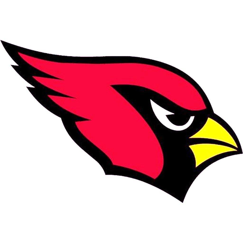 Cardinal clipart cardinal face. Svhs cardinals svcardinalsad twitter