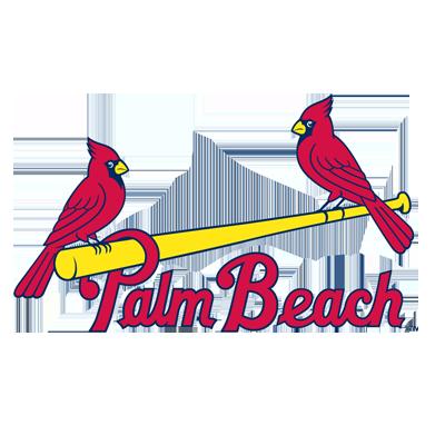 Palm beach cardinals gopbcardinals. Cardinal clipart cardinal face