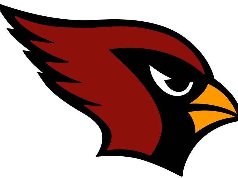 Cardinal clipart cardinal football. Greenwich hs playoffs cardinals