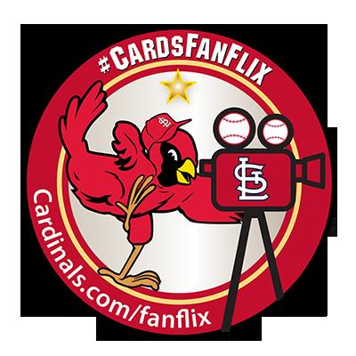 Cardinal clipart cardinal head. Cardinals ultimate fan contest
