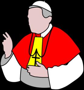 Cardinal clipart church. Cartoon free download best