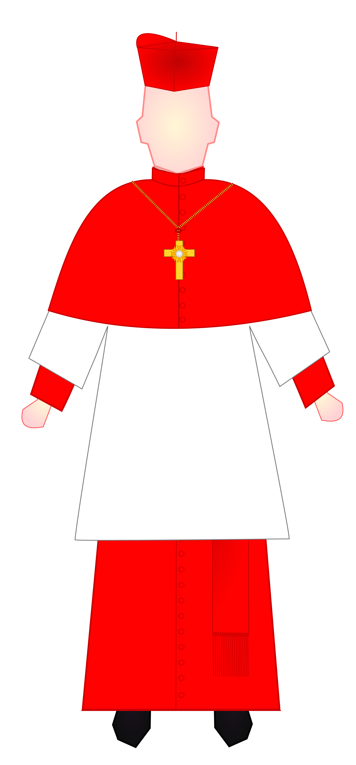 Cardinal clipart church. List of living cardinals
