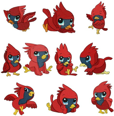 collection of high. Cardinal clipart cute