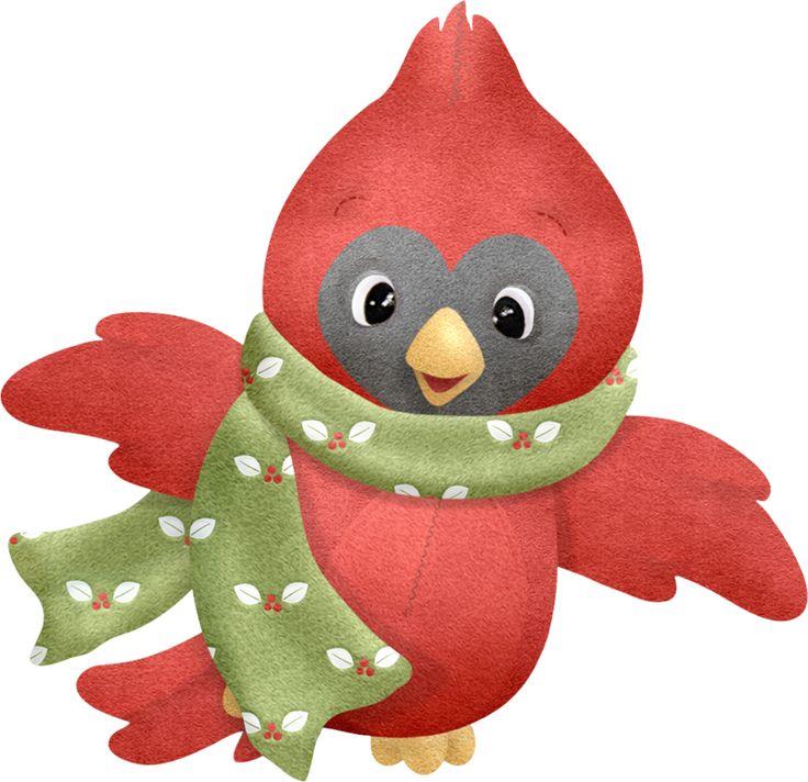 Cardinal clipart cute. Free cliparts download clip