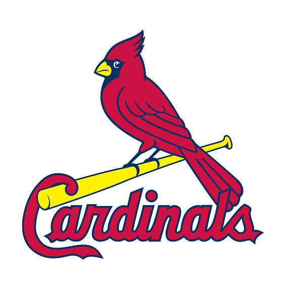 Cardinal clipart file. St louis cardinals cut
