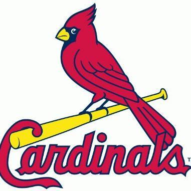 St albert cardinals stajrcardinals. Cardinal clipart ghs
