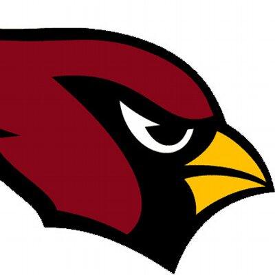 Cardinal clipart ghs. Sip ghssip twitter