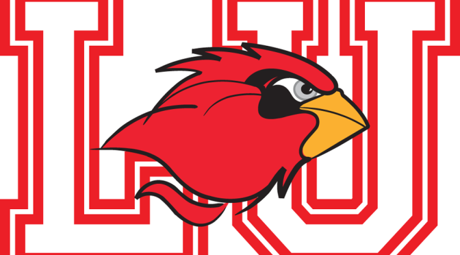 college basketball previews. Cardinal clipart kingston